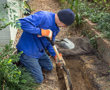 drain & sewer cleaning near me east hazel crest il