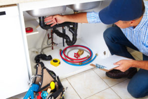 sewer and drain cleaning near me flossmoor, il